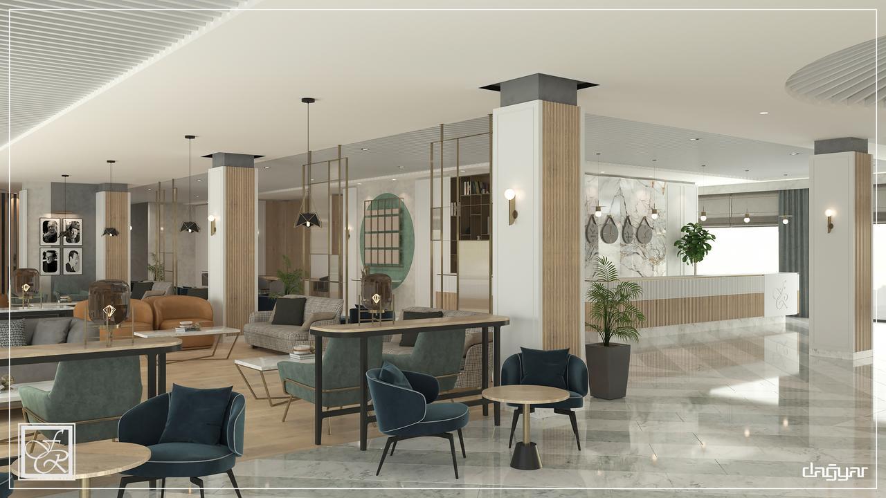 Letovanje_turska_hoteli_fame_residence_kemer__spa-17.jpg