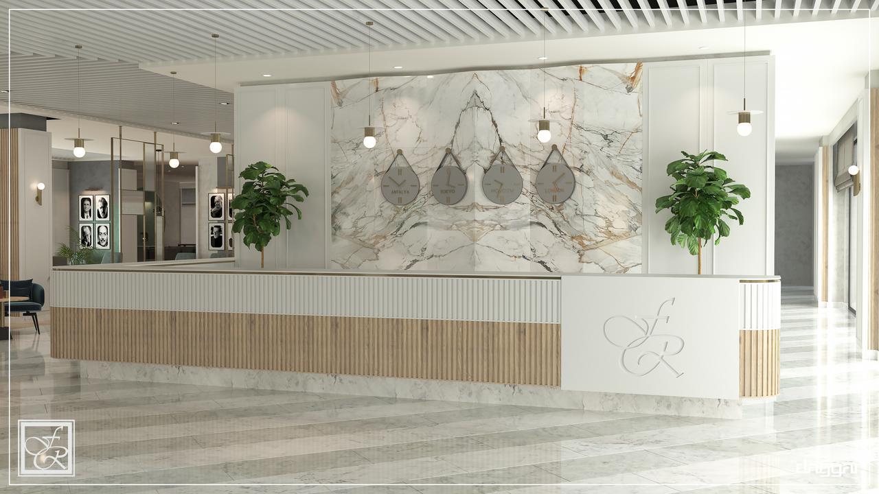 Letovanje_turska_hoteli_fame_residence_kemer__spa-18.jpg