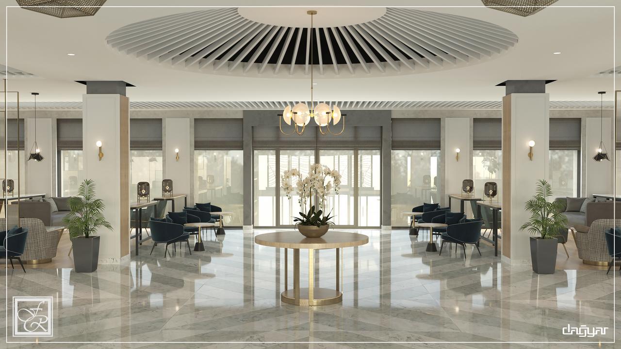 Letovanje_turska_hoteli_fame_residence_kemer__spa-19.jpg
