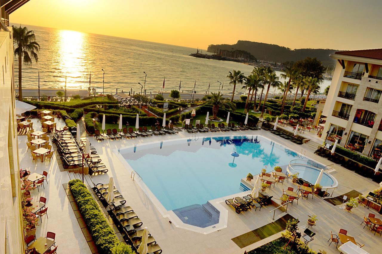 Letovanje_turska_hoteli_fame_residence_kemer__spa-2.jpg