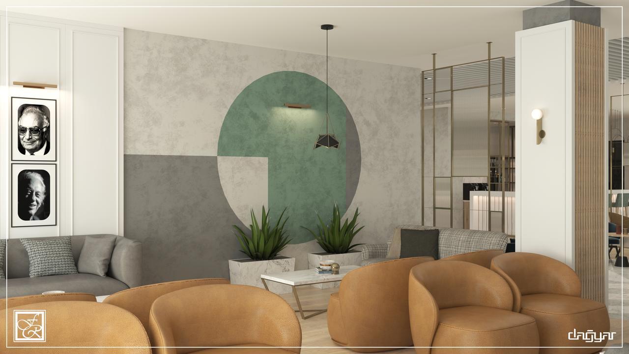 Letovanje_turska_hoteli_fame_residence_kemer__spa-21.jpg