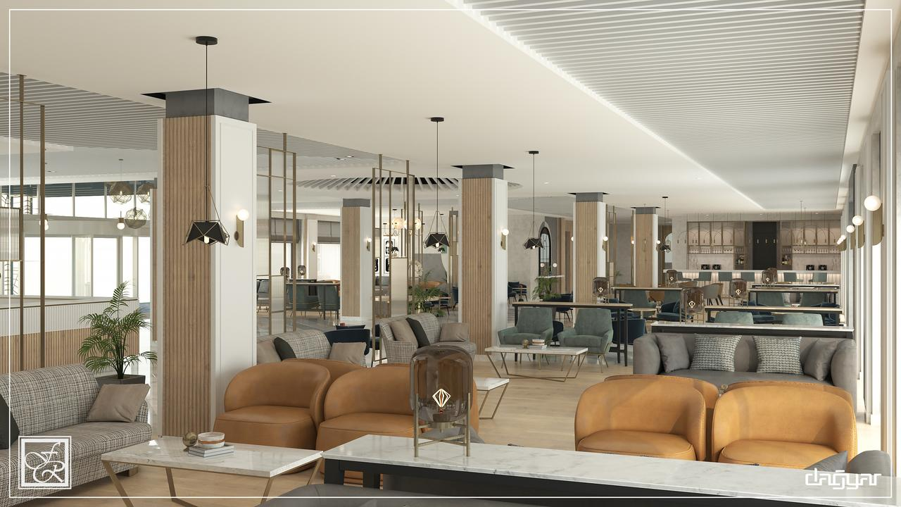 Letovanje_turska_hoteli_fame_residence_kemer__spa-23.jpg