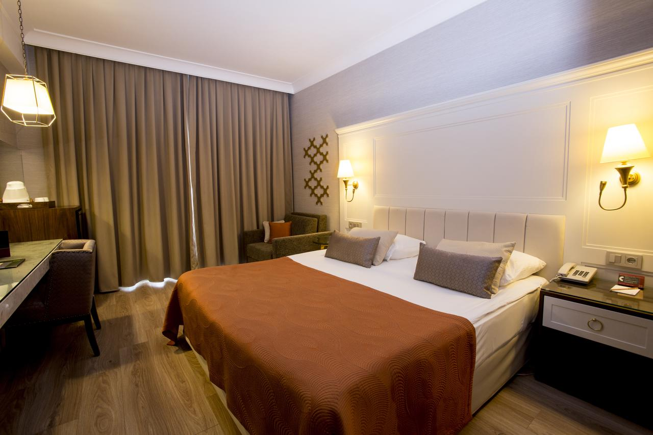 Letovanje_turska_hoteli_fame_residence_kemer__spa-25.jpg
