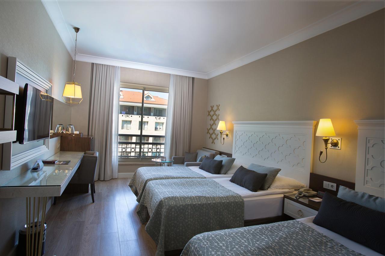 Letovanje_turska_hoteli_fame_residence_kemer__spa-27.jpg