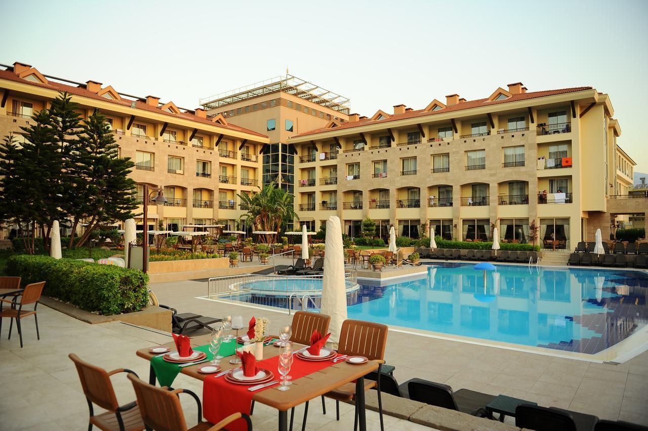Letovanje_turska_hoteli_fame_residence_kemer__spa-4.jpg