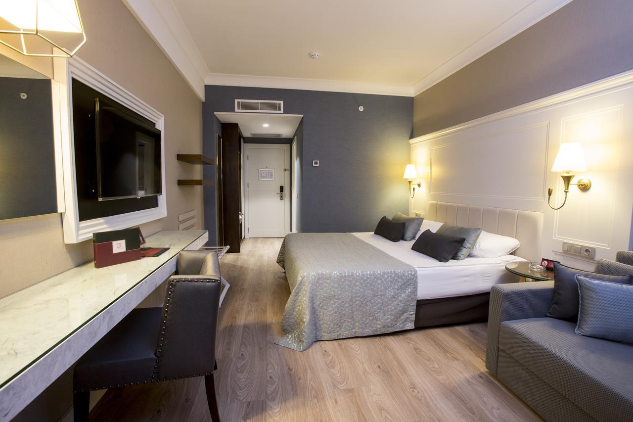 Letovanje_turska_hoteli_fame_residence_kemer__spa-7.jpg