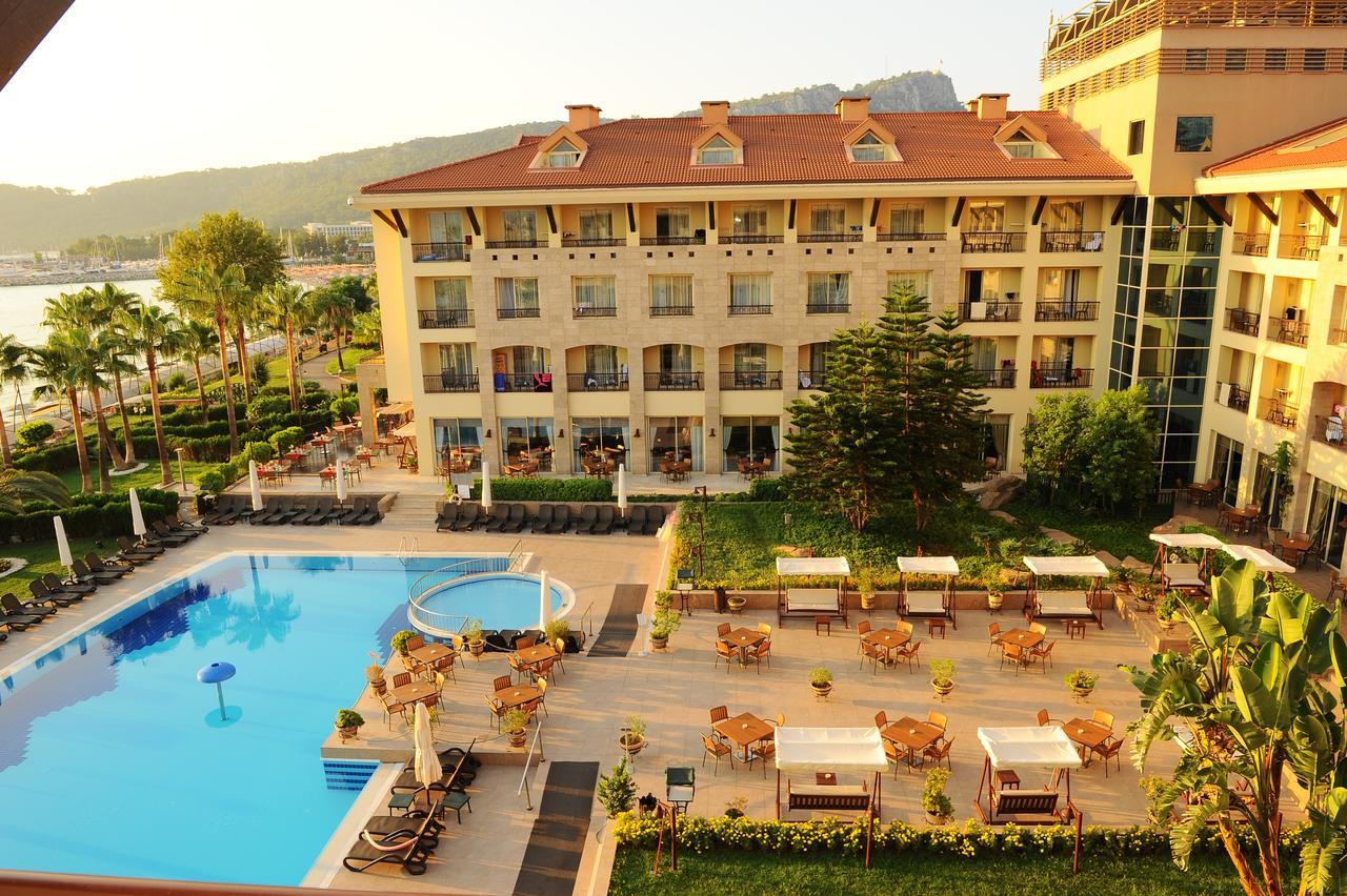 Letovanje_turska_hoteli_fame_residence_kemer__spa-8.jpg