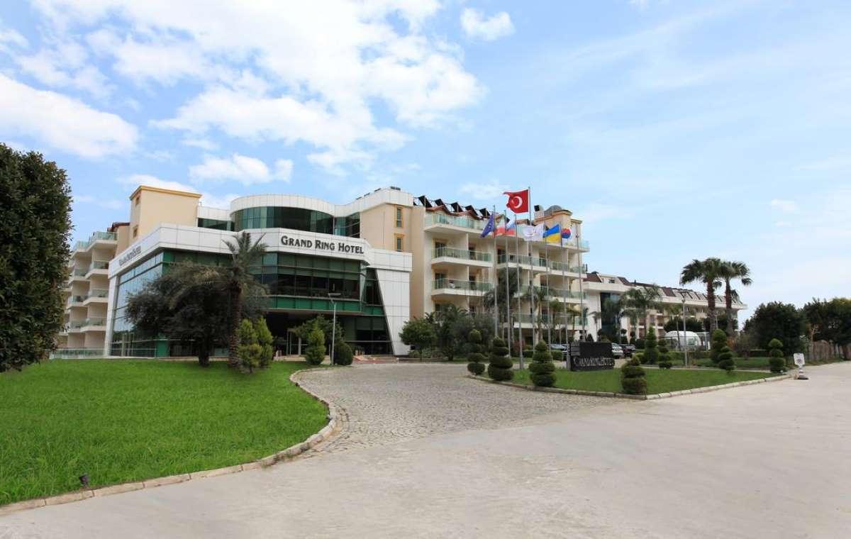 Letovanje_turska_hoteli_grand_ring-1.jpg
