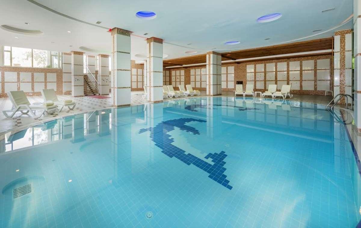 Letovanje_turska_hoteli_grand_ring-10.jpg