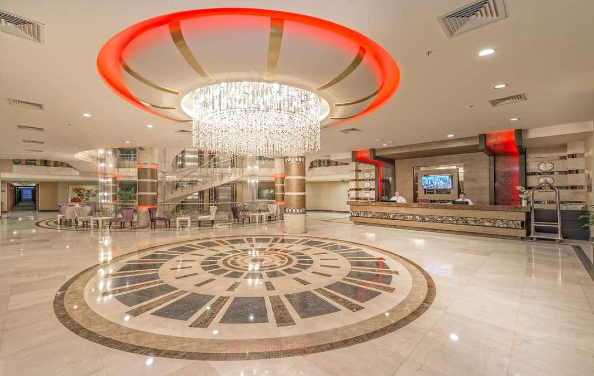 Letovanje_turska_hoteli_grand_ring-12.jpg