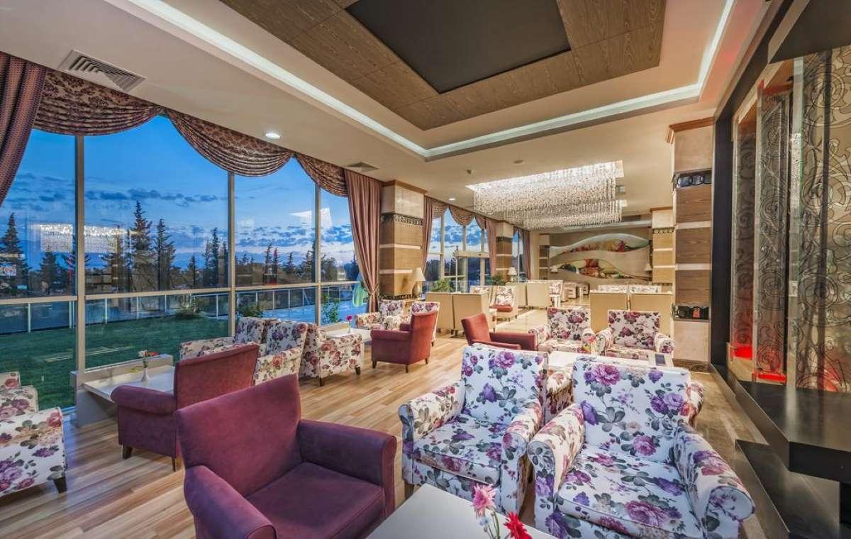 Letovanje_turska_hoteli_grand_ring-14.jpg