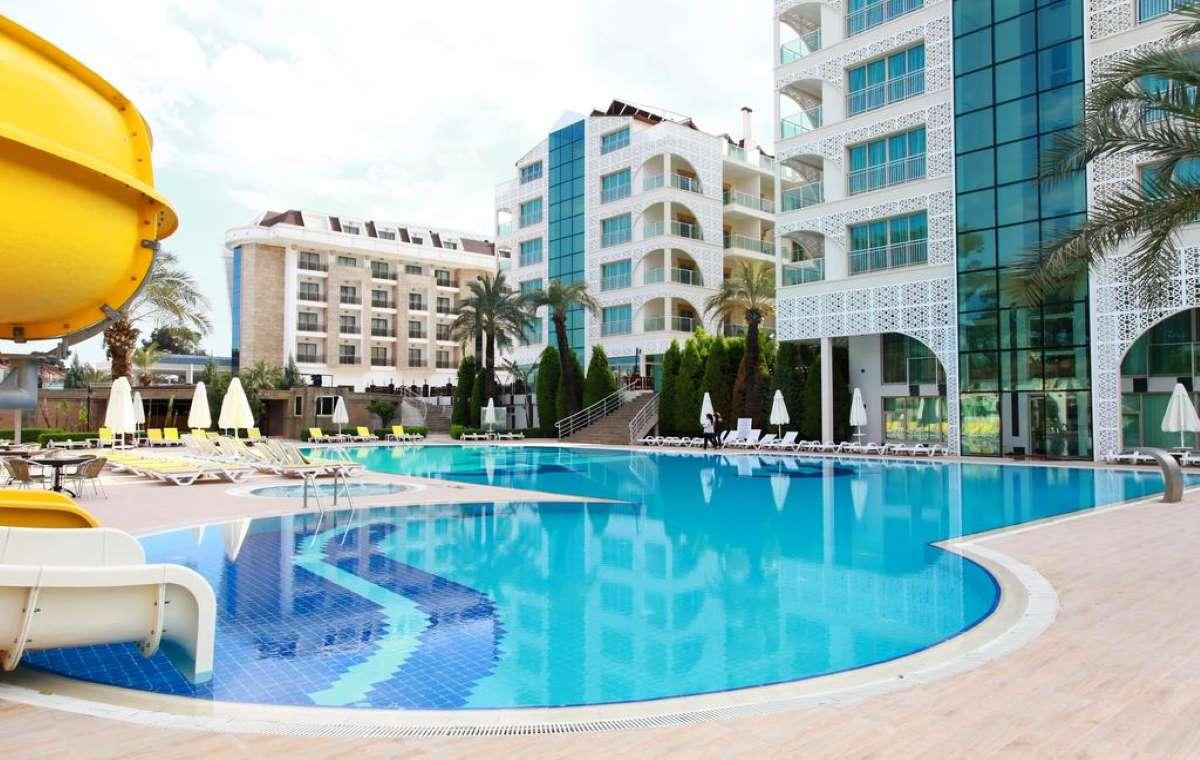 Letovanje_turska_hoteli_grand_ring-2-1.jpg