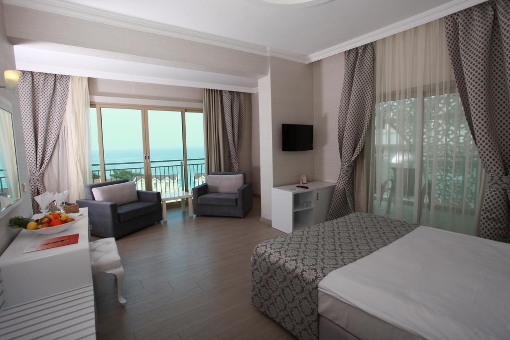 Letovanje_turska_hoteli_grand_ring-2-2.jpg