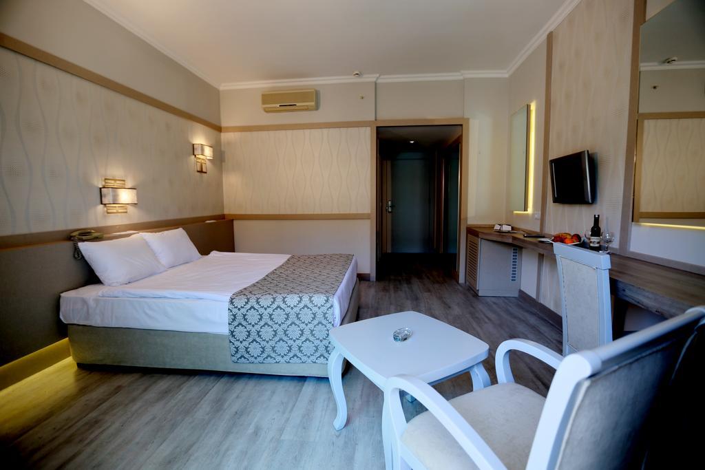Letovanje_turska_hoteli_grand_ring-5-1.jpg