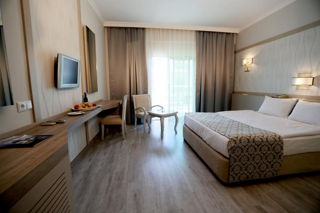 Letovanje_turska_hoteli_grand_ring-6-1.jpg