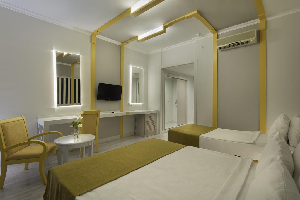 Letovanje_turska_hoteli_grand_ring-7-1.jpg