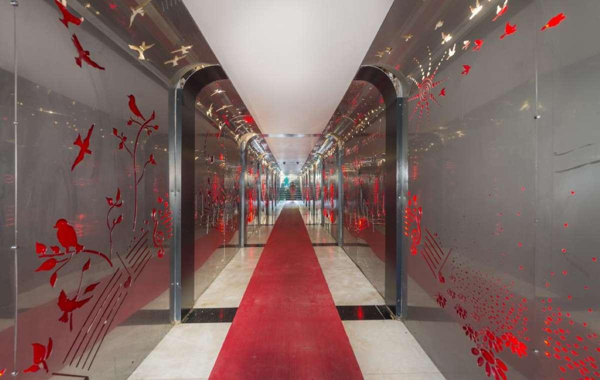 Letovanje_turska_hoteli_grand_ring-8.jpg
