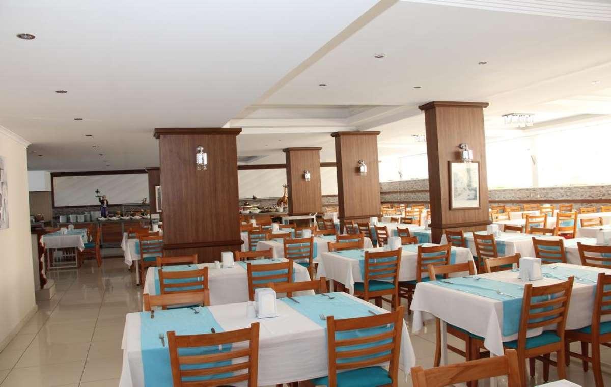 Letovanje_turska_hoteli_hotel_mesut-13.jpg