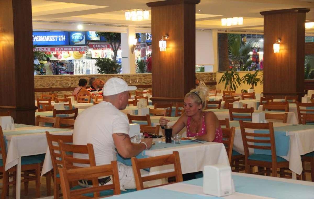 Letovanje_turska_hoteli_hotel_mesut-15.jpg