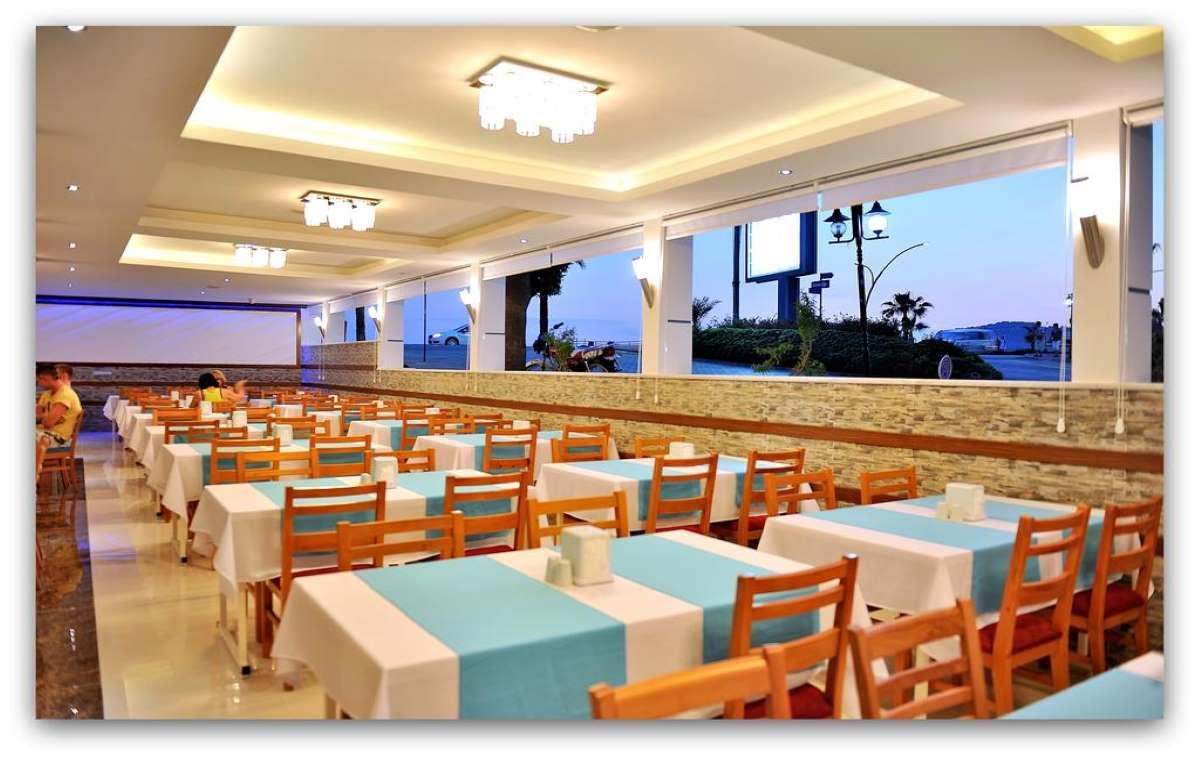 Letovanje_turska_hoteli_hotel_mesut-2.jpg