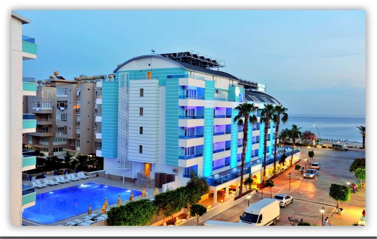 Letovanje_turska_hoteli_hotel_mesut-3.jpg
