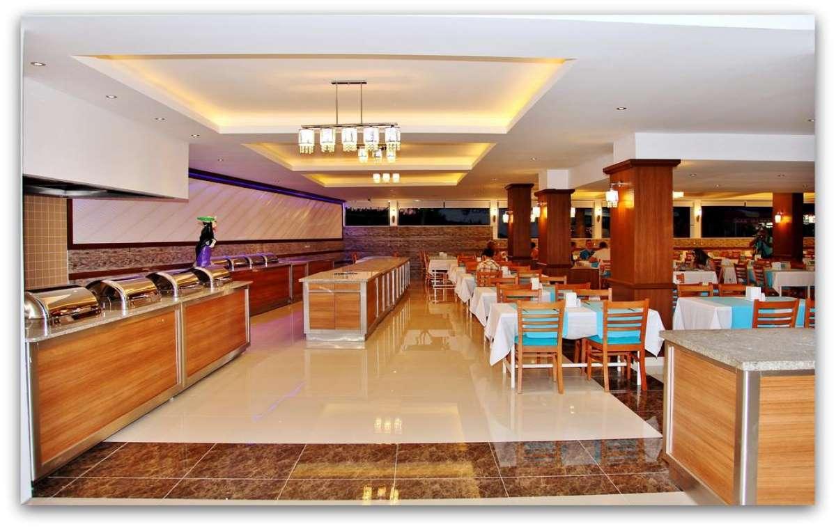 Letovanje_turska_hoteli_hotel_mesut-4.jpg