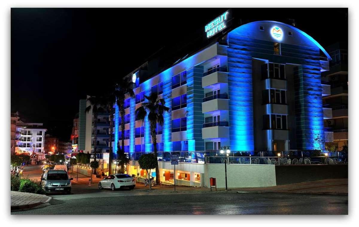 Letovanje_turska_hoteli_hotel_mesut-5.jpg