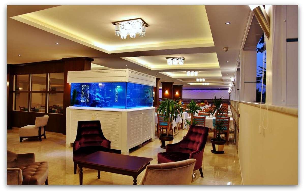 Letovanje_turska_hoteli_hotel_mesut-8.jpg