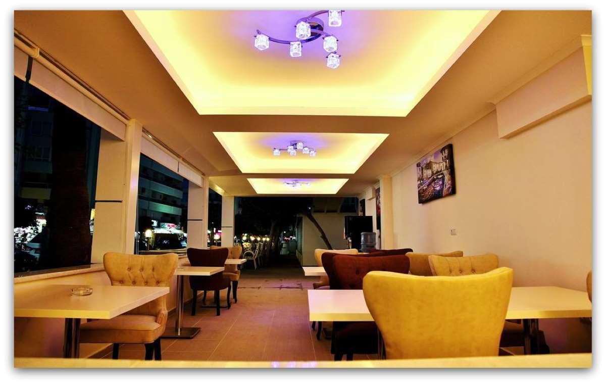 Letovanje_turska_hoteli_hotel_mesut-9.jpg