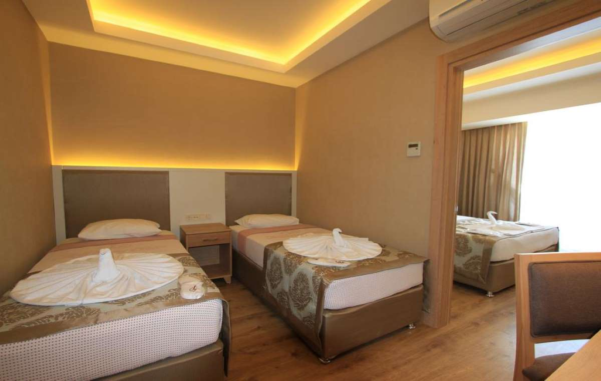 Letovanje_turska_hoteli_kahya_resort-1.jpg