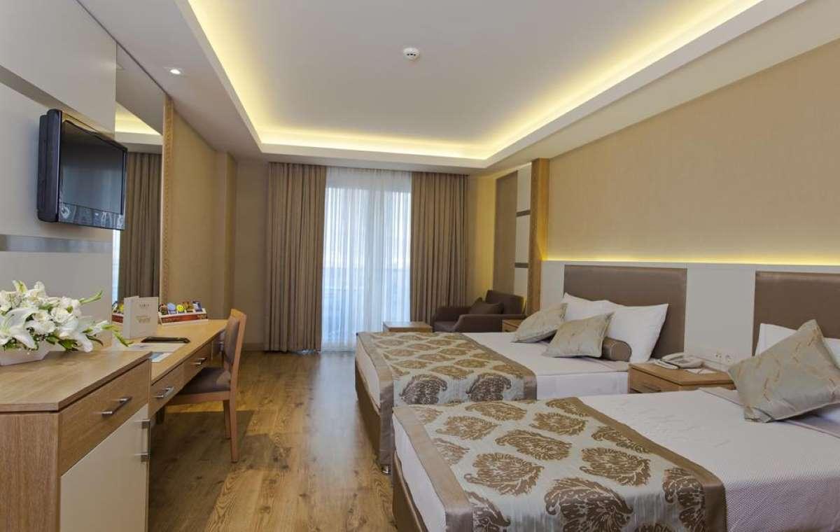Letovanje_turska_hoteli_kahya_resort-10.jpg
