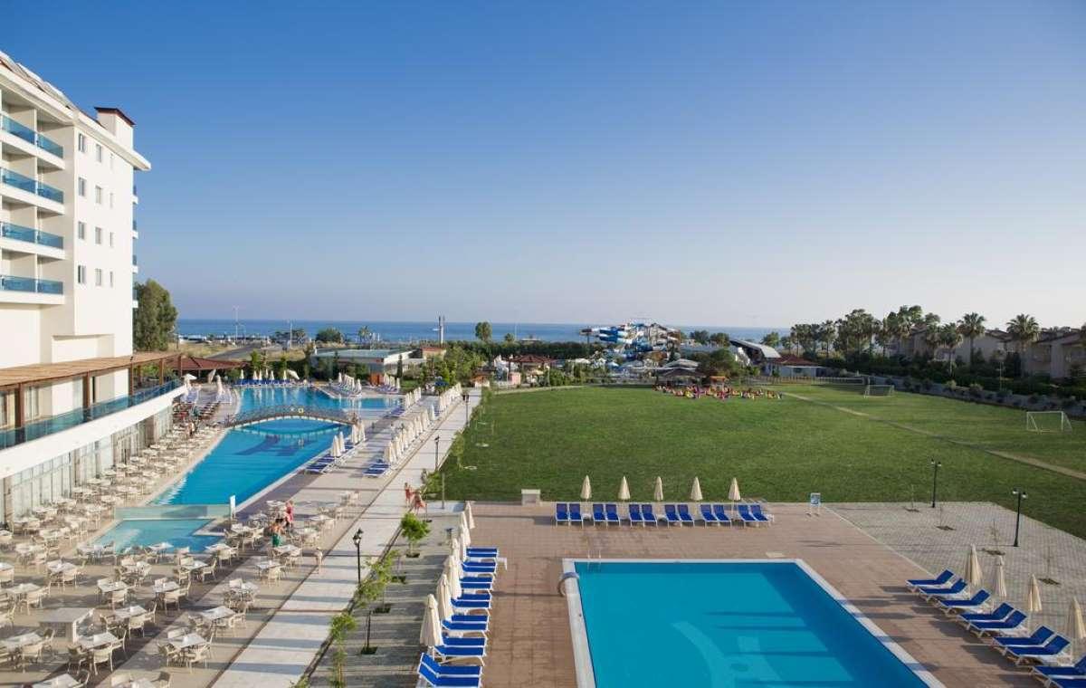 Letovanje_turska_hoteli_kahya_resort-11.jpg