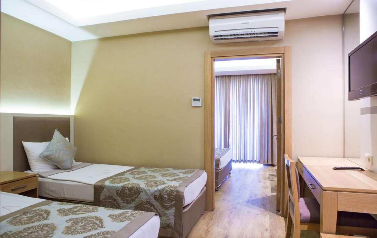 Letovanje_turska_hoteli_kahya_resort-12.jpg