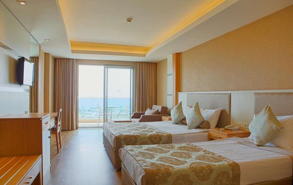 Letovanje_turska_hoteli_kahya_resort-14.jpg