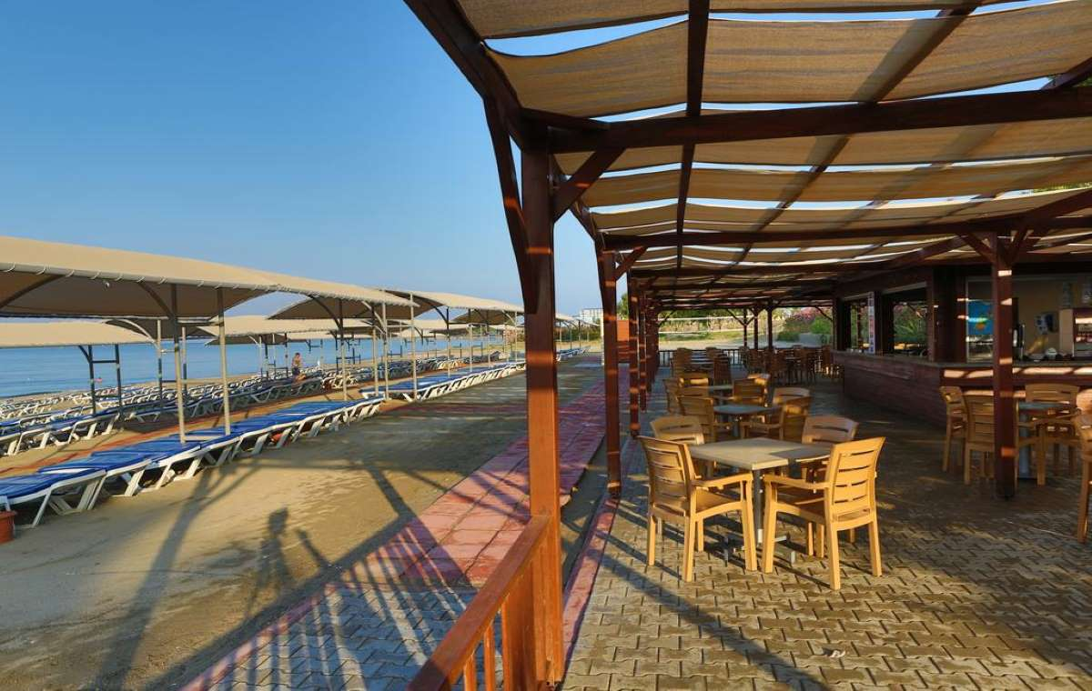 Letovanje_turska_hoteli_kahya_resort-15.jpg