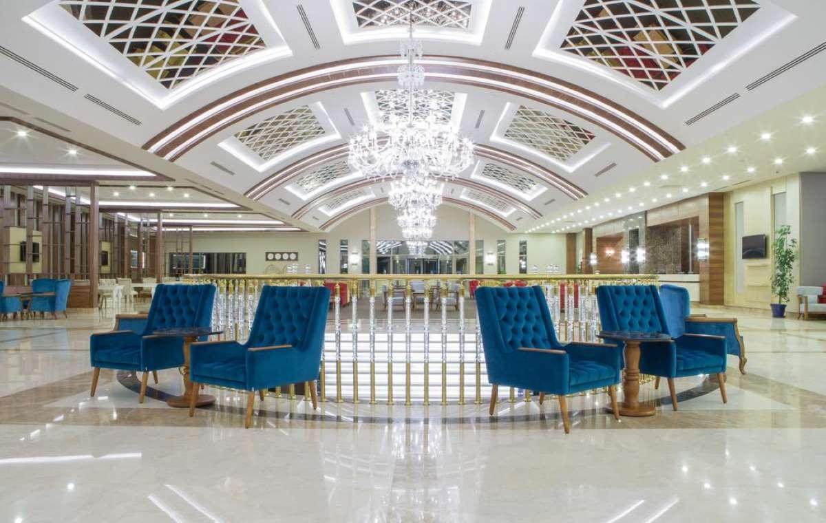 Letovanje_turska_hoteli_kahya_resort-17.jpg