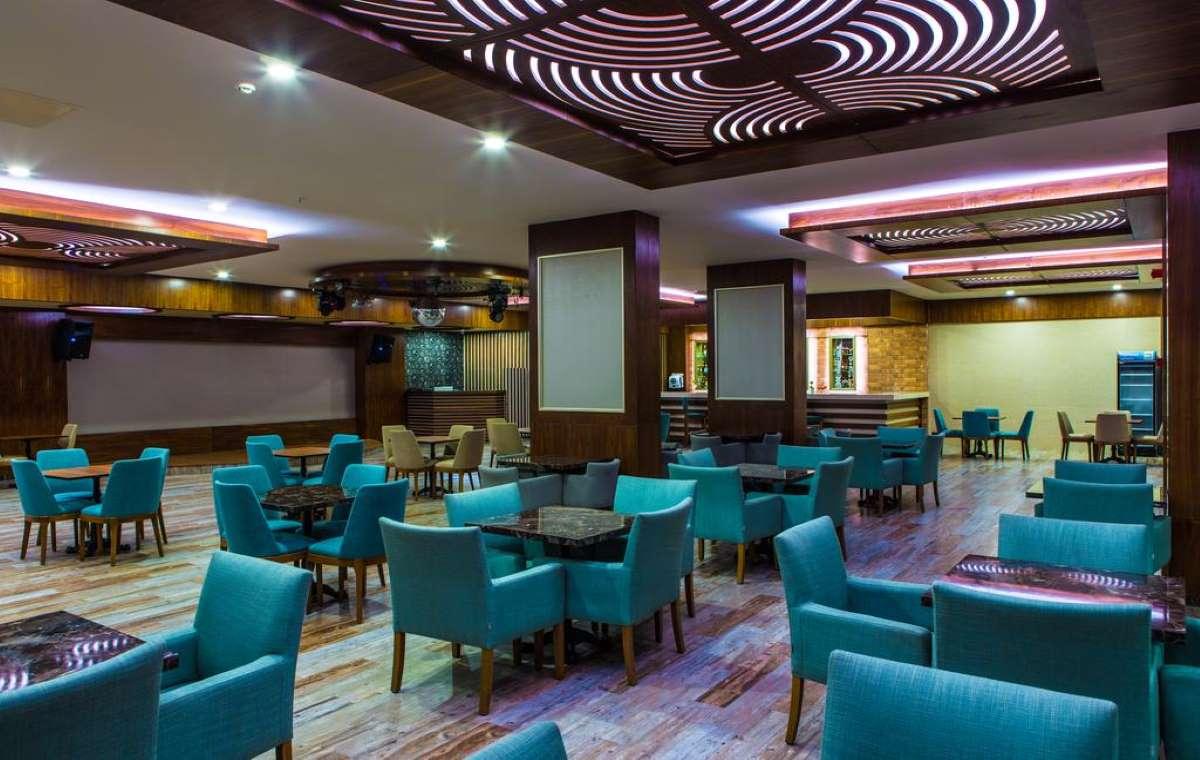 Letovanje_turska_hoteli_kahya_resort-19.jpg