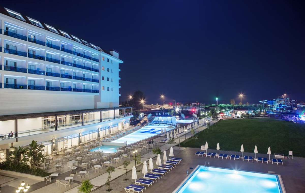 Letovanje_turska_hoteli_kahya_resort-21.jpg