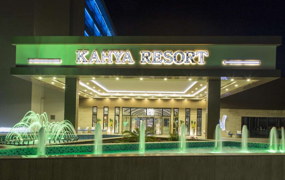 Letovanje_turska_hoteli_kahya_resort-23.jpg