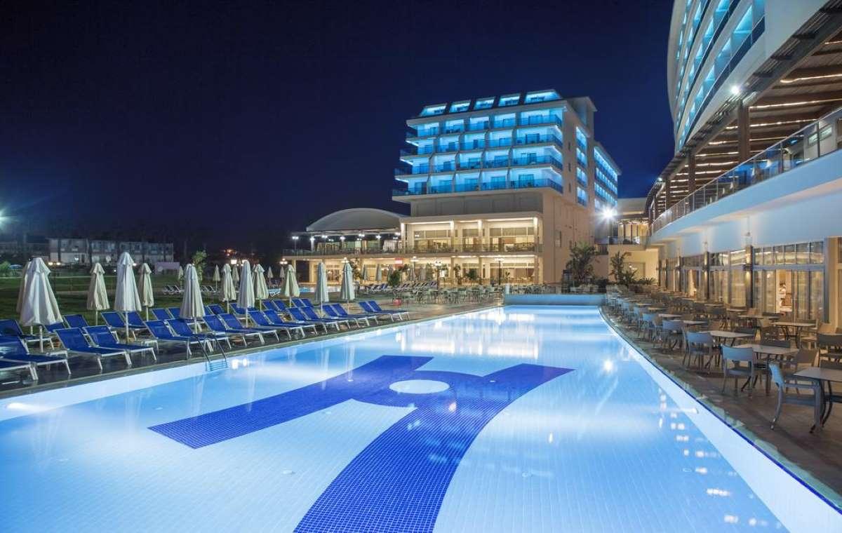 Letovanje_turska_hoteli_kahya_resort-26.jpg