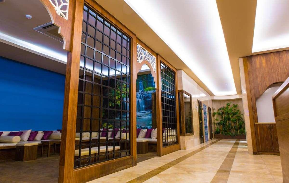 Letovanje_turska_hoteli_kahya_resort-30.jpg
