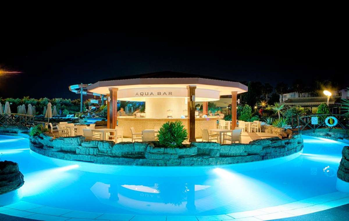 Letovanje_turska_hoteli_kahya_resort-32.jpg