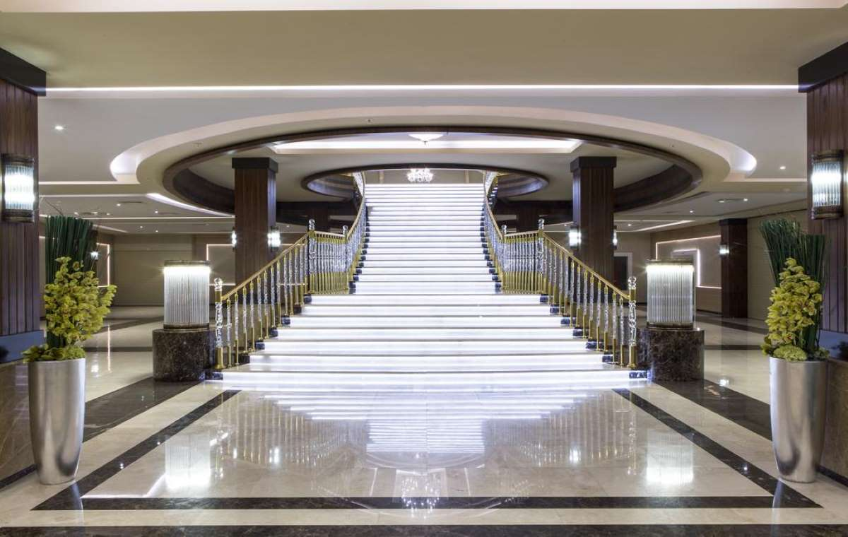 Letovanje_turska_hoteli_kahya_resort-34.jpg