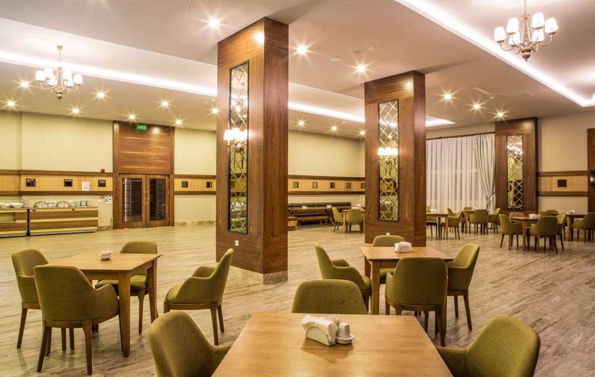 Letovanje_turska_hoteli_kahya_resort-35.jpg