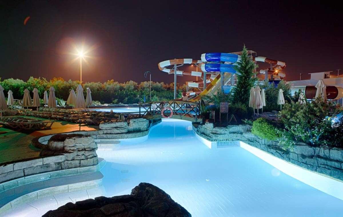 Letovanje_turska_hoteli_kahya_resort-36.jpg
