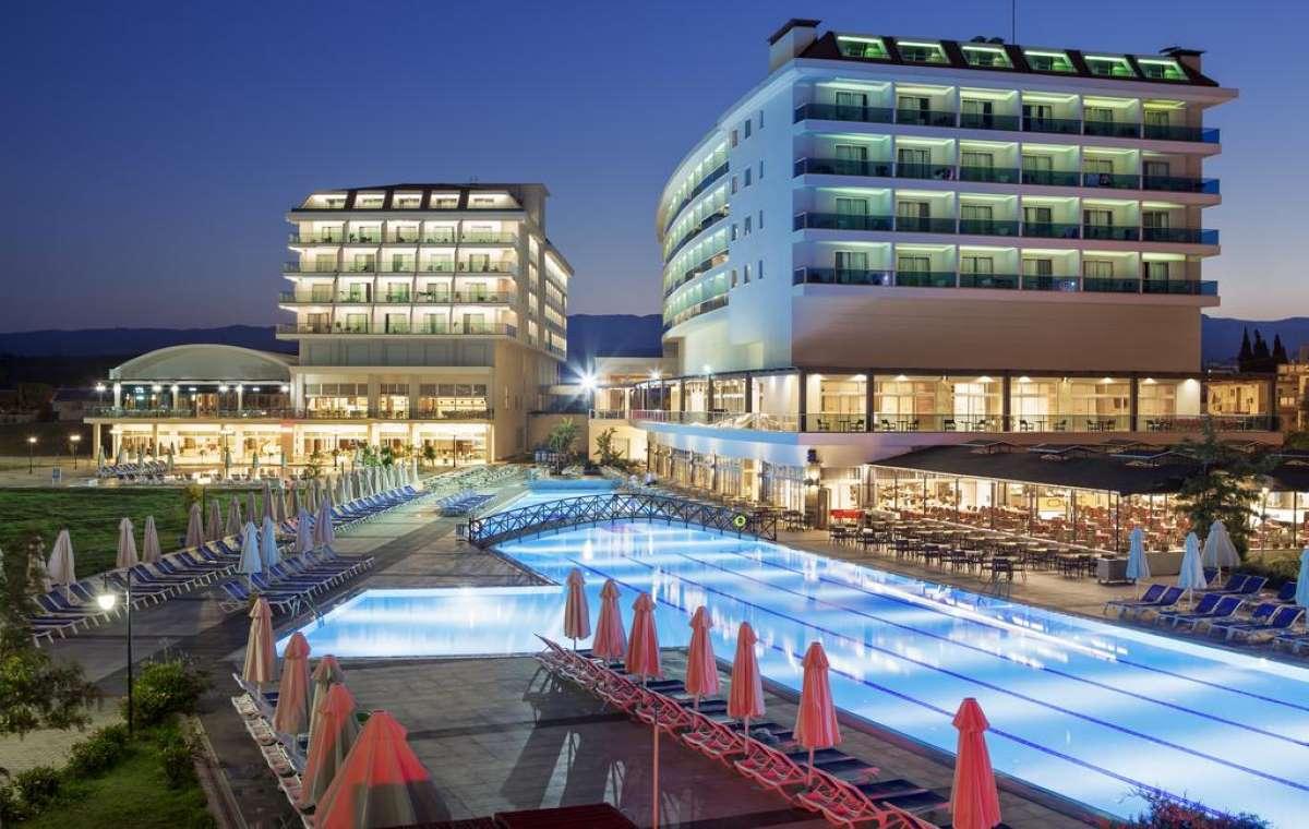 Letovanje_turska_hoteli_kahya_resort-39.jpg