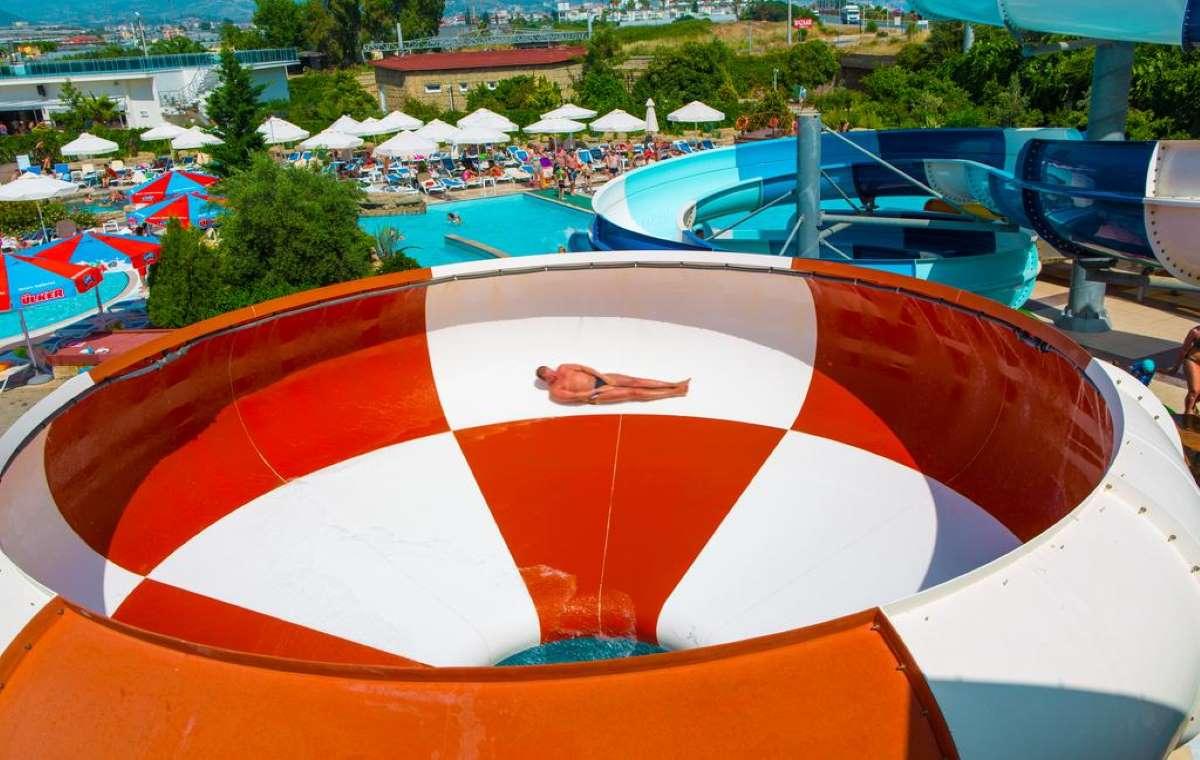 Letovanje_turska_hoteli_kahya_resort-43.jpg