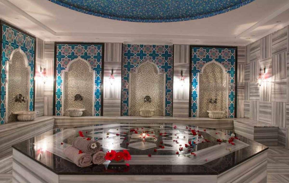 Letovanje_turska_hoteli_kahya_resort-45.jpg