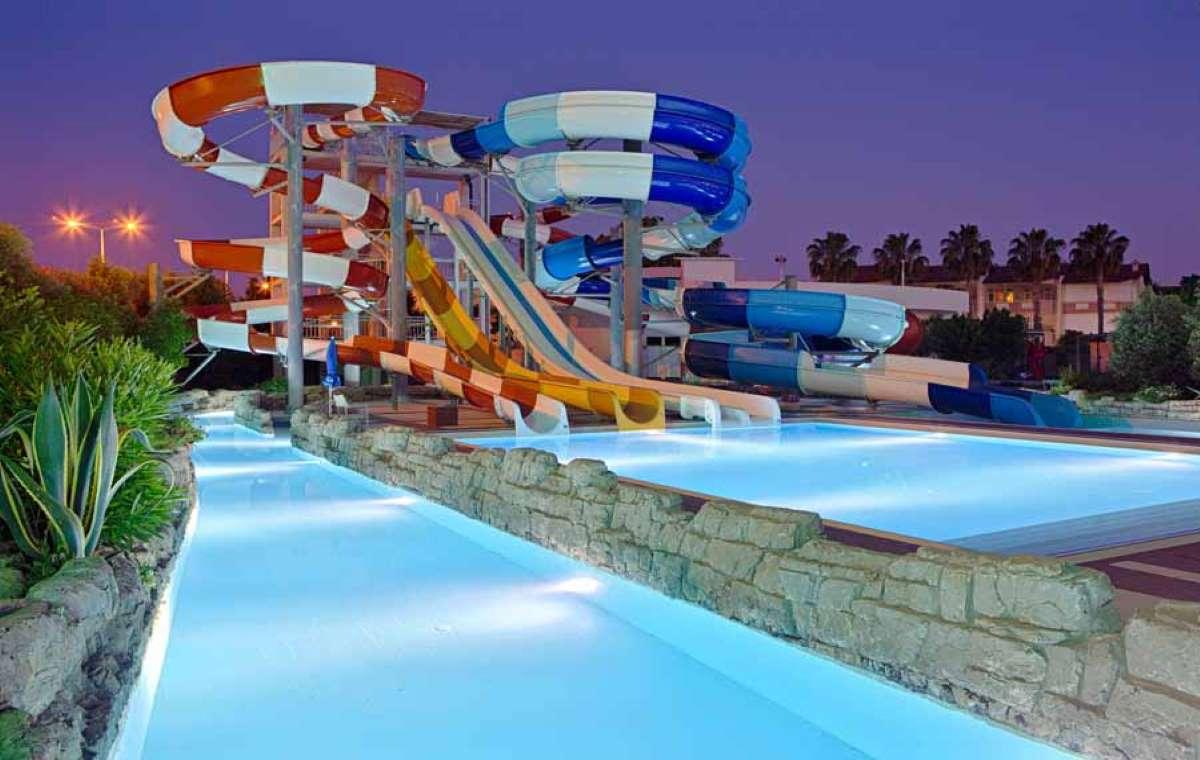 Letovanje_turska_hoteli_kahya_resort-47.jpg