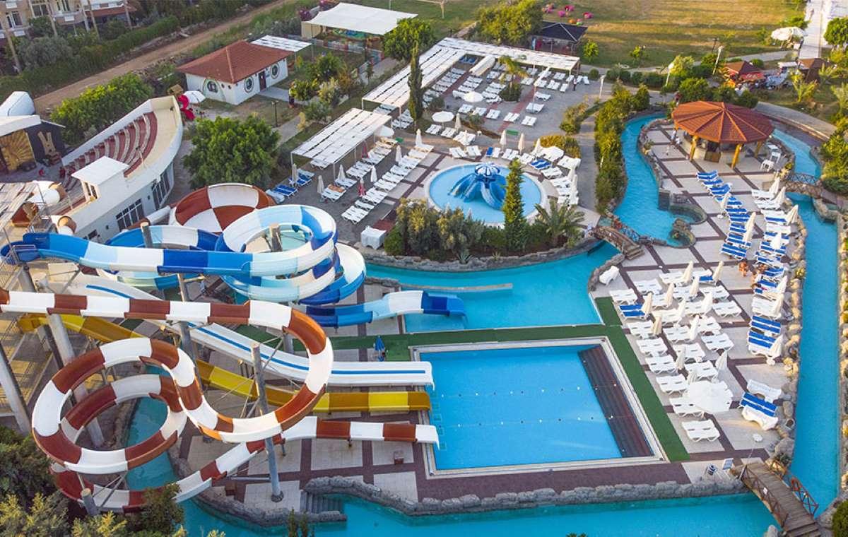 Letovanje_turska_hoteli_kahya_resort-48.jpg